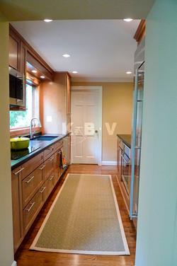 Nagy Kitchen After Remodel (139).jpg