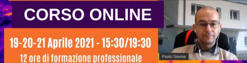 Corso-online-ponti-termici-624x351_edited.jpg