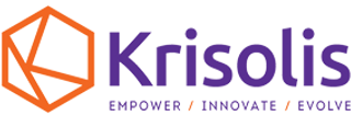 Logokrisolis.png