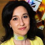 Alessandra profile picture.jpg