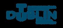 Logo_tudUBLIN.png