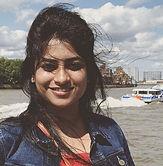 Nabanita Roy profile.jpg