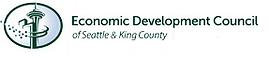 Economic Development Council of Seattle & King County (EDC)