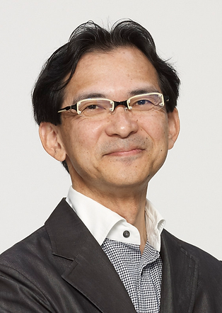 CEO, Co-Founder and Managing Partner literary works http://wedge.ismedia.jp/category/seattle Tetsuro 'Tets' Eto 江藤哲郎 There are few people within corporate Japan that understand Innovation better than Tets Eto. Since his early days at ASCII and Microsoft, his mission has always been bringing innovation to Japan. As Senior IT Director at Dentsu, the largest ad agency in Japan, it was his responsibility to create IT infrastructure. When Dentsu acquired Aegis Media, he was responsible for Global IT integration as part of PMI.