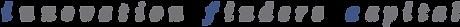 Innovation Finders Capital GP, LLC