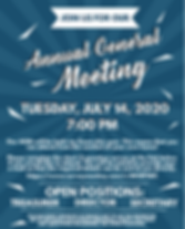 2020 WSC AGM Information.png