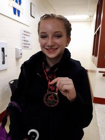 Mackenzie Medal.jpg