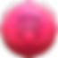 Balls - Black Widow.png