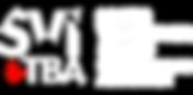 SVITBA Logo.png