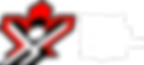 NCCP Logo.png