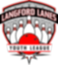 Youth League Logo.png