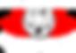 Sport Assist Logo.png
