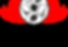 Sport Assist Logo 2.png