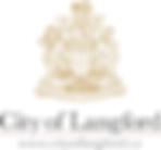City of Langford Logo.png
