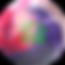 Balls - Crux Prime.png