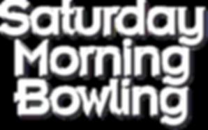 Sat Bowling Logo.png