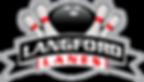Langford Lanes Logo.png