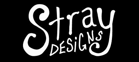 Stray Designs