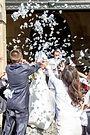 Silmarile Photographe de mariage Val D'Oise