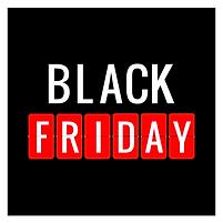 BlackFriday_logo.png