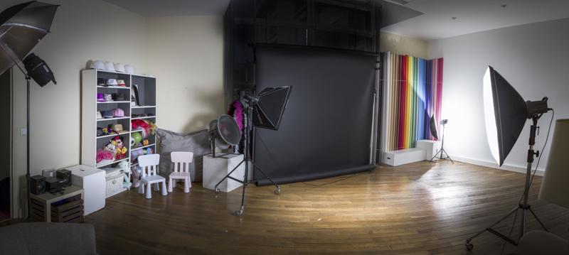 Studio photo Silmarile (10).jpg