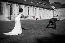 0009- Photographe Mariage Ile de France.jpg