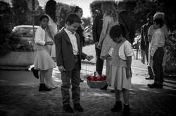 0003- Photographe Mariage Ile de France.jpg