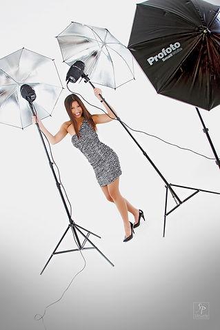 Shooting photo reims idée photo 1 personne