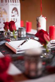 Silmarile Photographe de mariage 95 -2