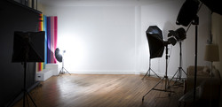 Studio photo Reims  Silmarile (12).jpg