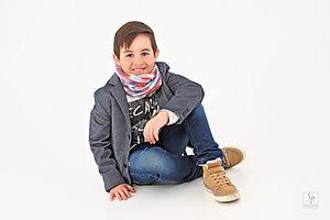 Portrait en studio enfant  (10).jpg