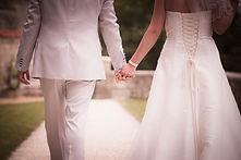 Silmarile Photographe de mariage 95