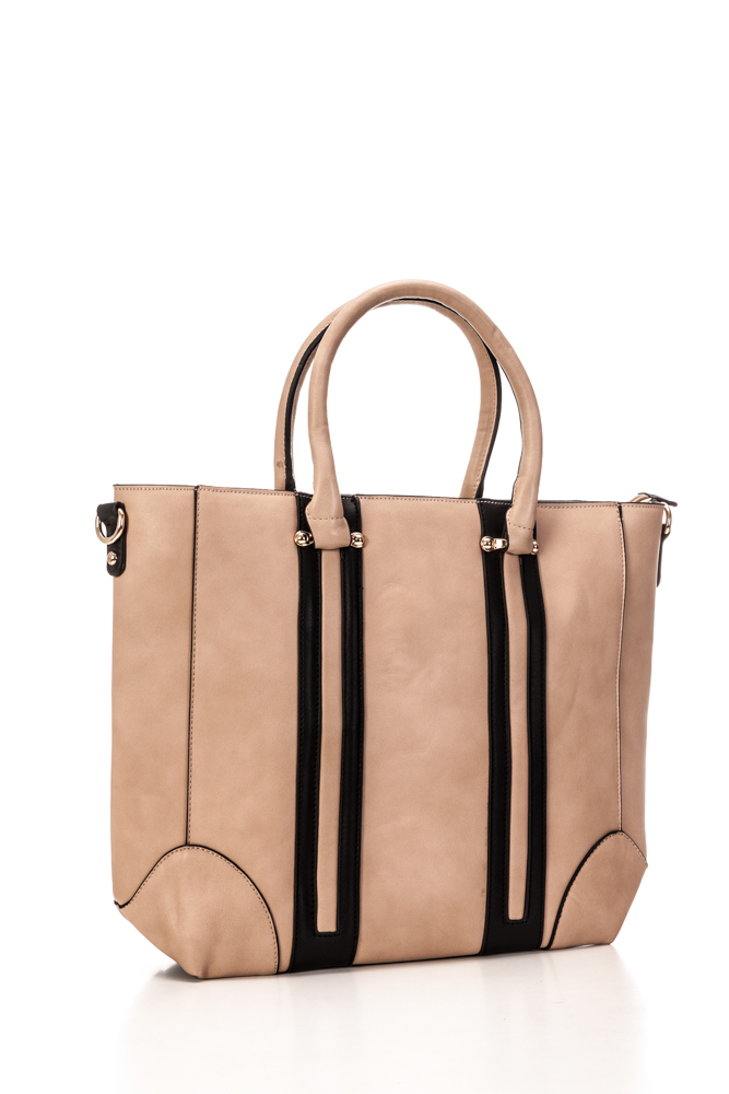 Packshot Maroquinerie