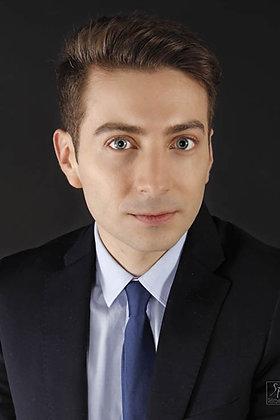 Portrait Pro 2 photos retouchées - Pro2FR