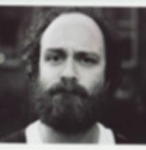 tom dello headshot.jpg