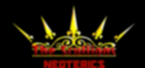 Scullions Neo LOGO FINAL.png