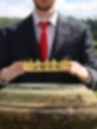 Henry V Poster.jpg