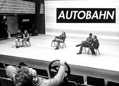 Autobahn Rehearsals