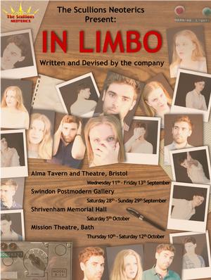 IL Tour Poster (Final).png