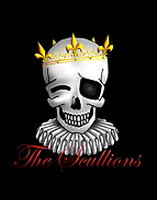 Scullions LOGO.png
