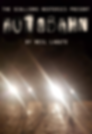Autobahn Main Poster.png