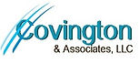 Covington & Associates New Small Logo Se