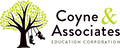 coyne-logo.png