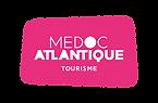 Logo Médoc Atlantique Tourisme.png
