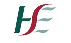Ireland Health Service