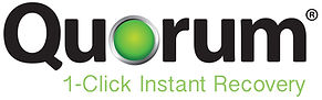 Quorum_logo_black_small.jpg