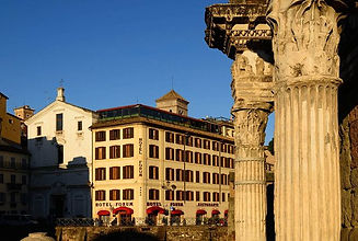 exterior Roma.jpg