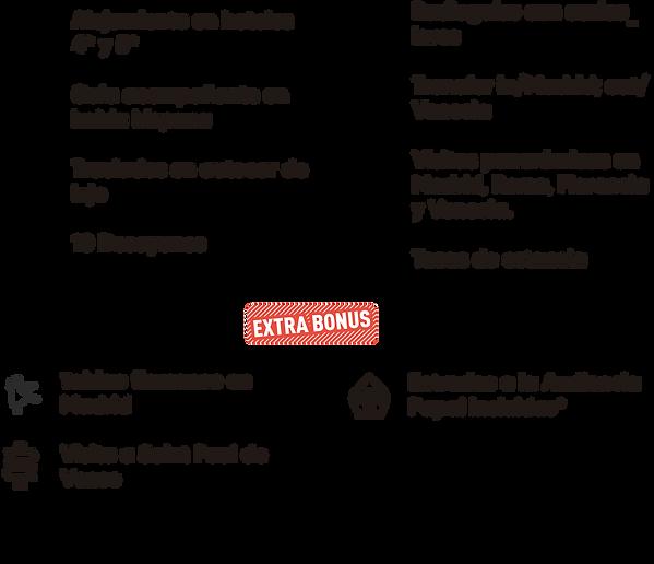 servicios zafiro (1).png