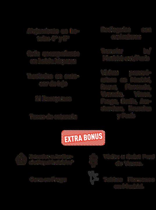 SERVICIOS DIAMANTE.png
