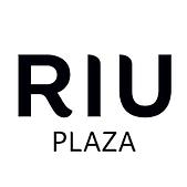 Riu Plaza.png